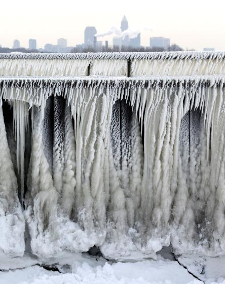 most-extreme-weather-2015-03.jpg
