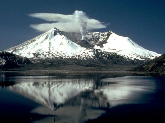 mount-st-helens-after-usgs-580.jpg