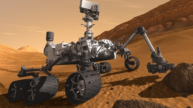 xl_nasa-curiosity-rover-624.jpg