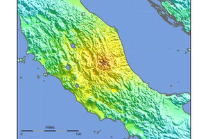 italy-earthquake-160824.jpg