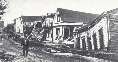 chile-earthquake-1960-110412-02.jpg