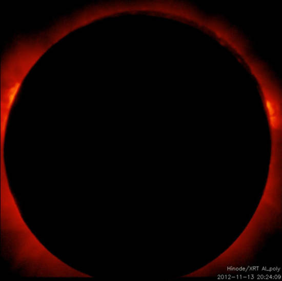 707097main_20121113-eclipsefull_full.jpg