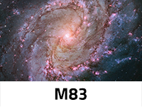 tb-m083.png