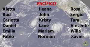 huracanes pacifico _opt.png