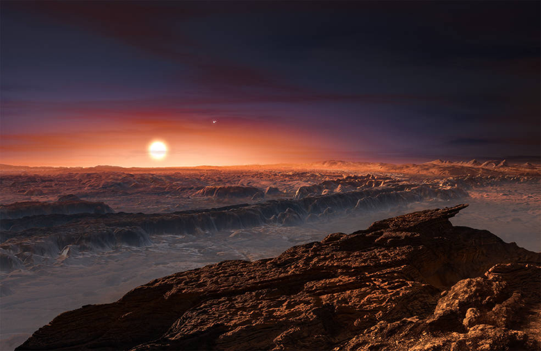 Proximab.png