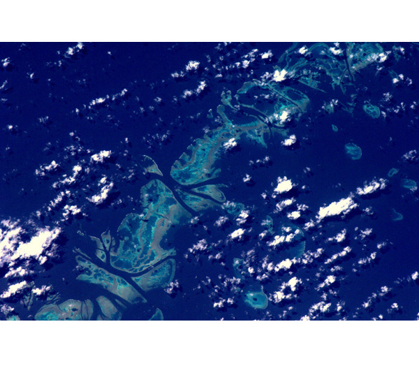 BARRERA DE CORAL - Courtesy of ESA  NASA.jpg