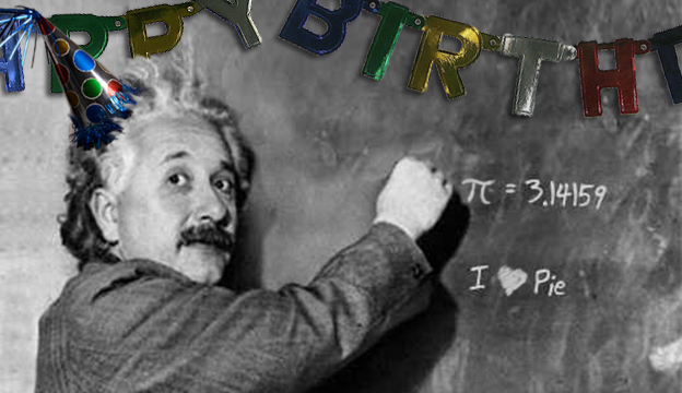 birthday_einstein_pi.jpg
