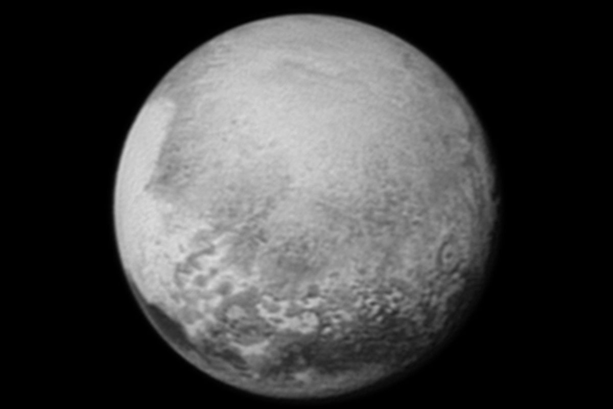pluto_12_july_cropped1-1200x800.jpg