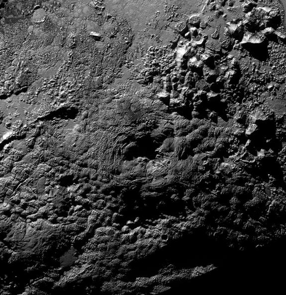 pluto-ice-volcanoes-2-new-horizons-11-9-2015.jpg