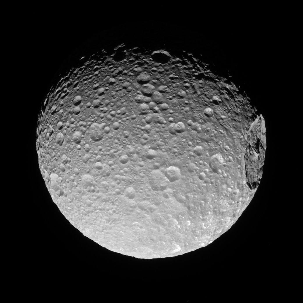 cassini-mimas-photo.jpg
