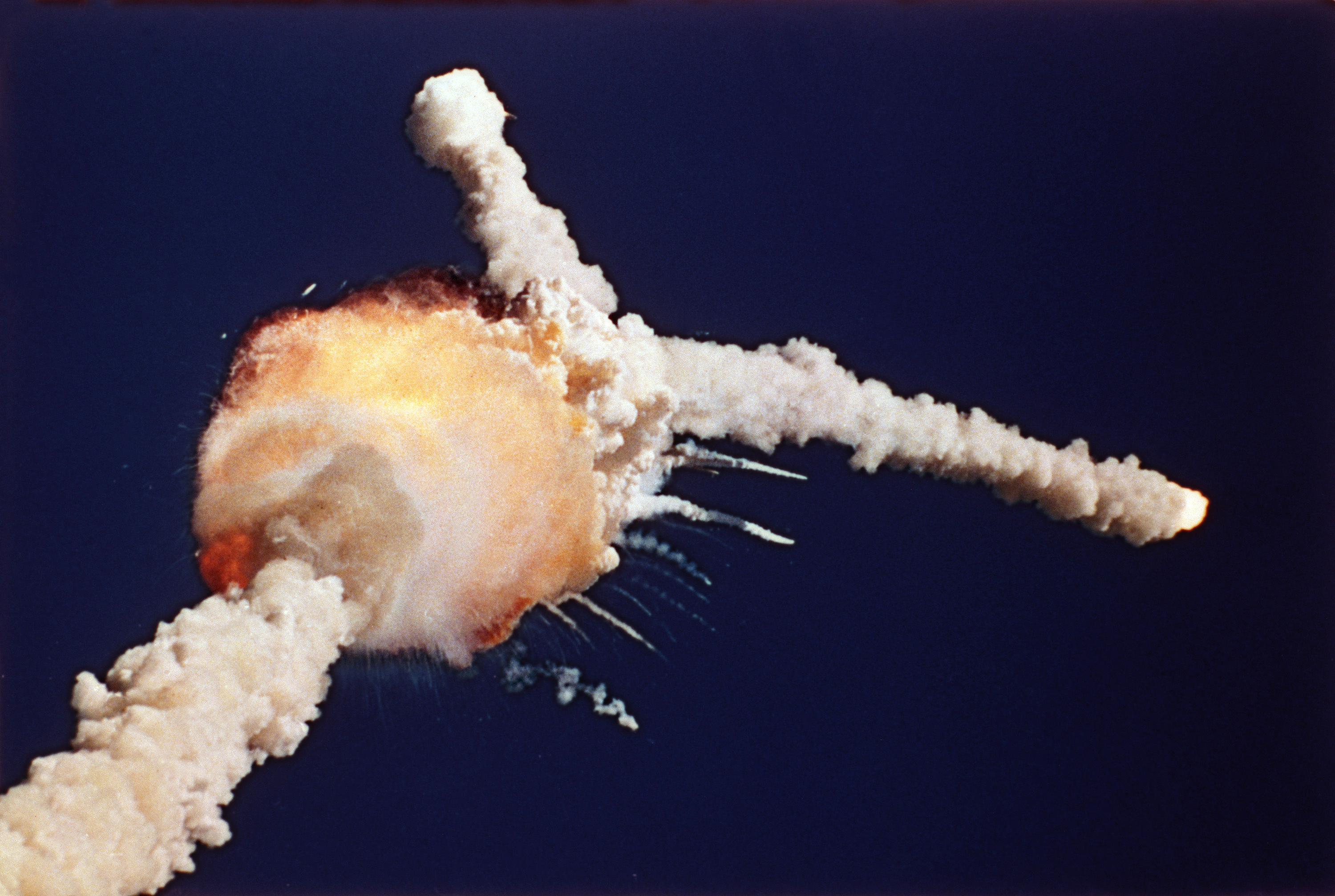 Space-Shuttle-Challenger-30th-Anniversary-Photo-Gallery.jpeg