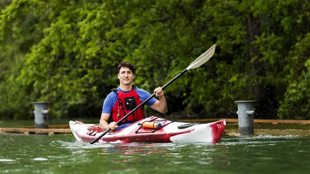 PC_170605_bw7gc_rci-trudeau-kayak_sn635.jpg
