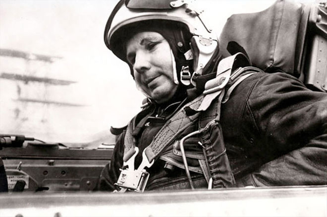 yuri-gagarin-death-jet-crash.jpg