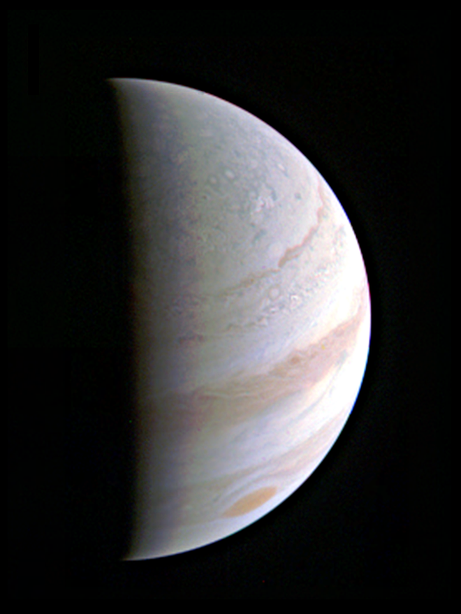 juno-jupiter-aug-27.png