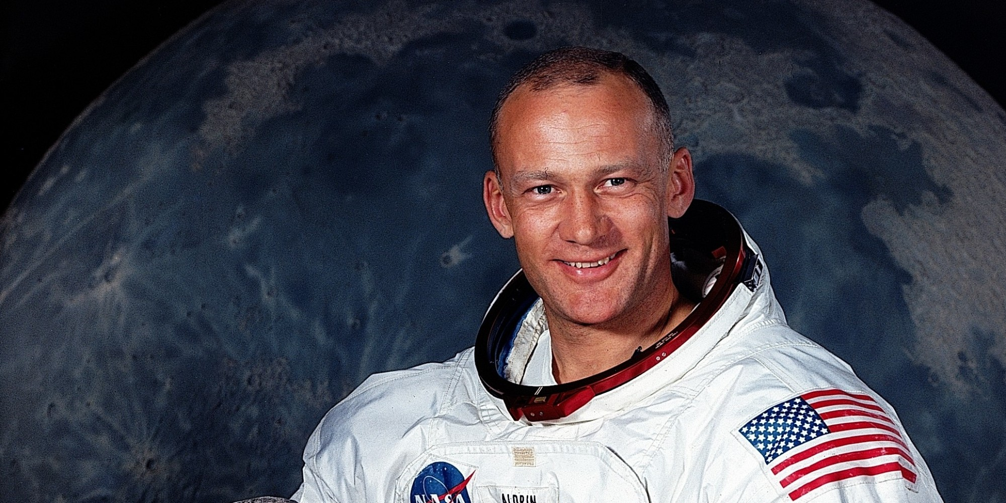 Buzz-Aldrin-Net-Worth.jpg