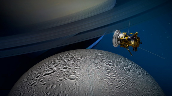 cassini-spacecraft-enceladus.jpg