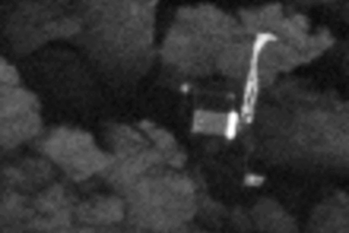 philae_close-up.jpg