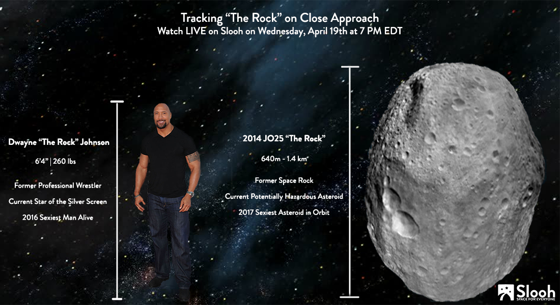 ASTEROID-THE-ROCK.png