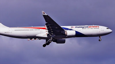 Malaysia-Airlines-plane-Facebook.jpg