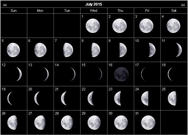 Moon-Phases-Calendar-July-2015.jpg