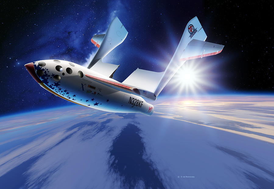spaceshipone-re-entry-detlev-van-ravenswaay.jpg
