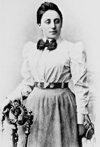 Emmy Noether.jpg