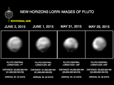 new horizons fotos.jpg