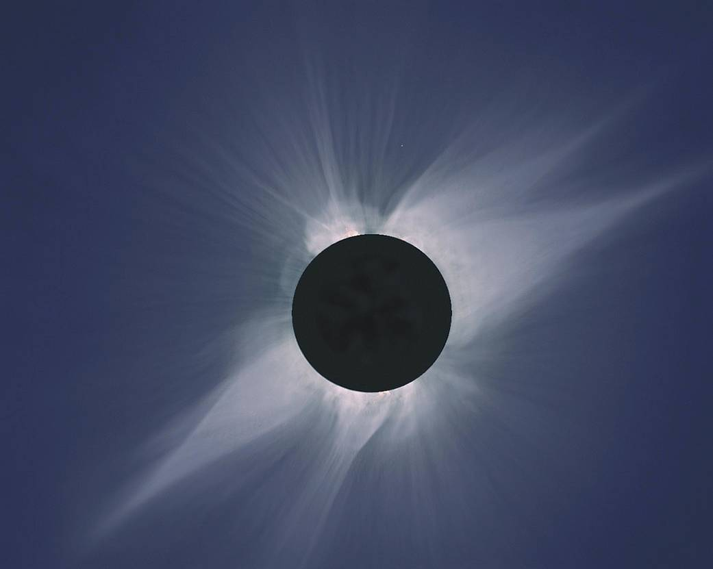 EclipseSolar1991.jpg