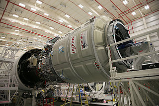 Cygnus_spacecraft_loading_for_Orbital_CRS-3.jpg