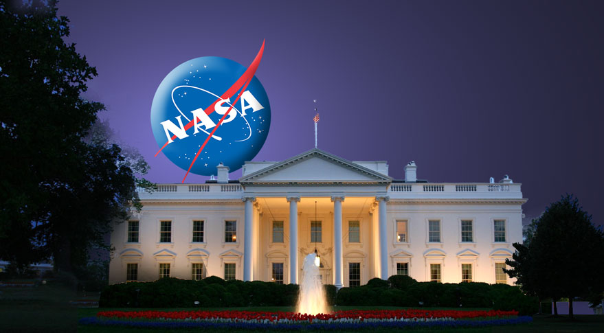 whitehouse_nasa_879x485.jpg