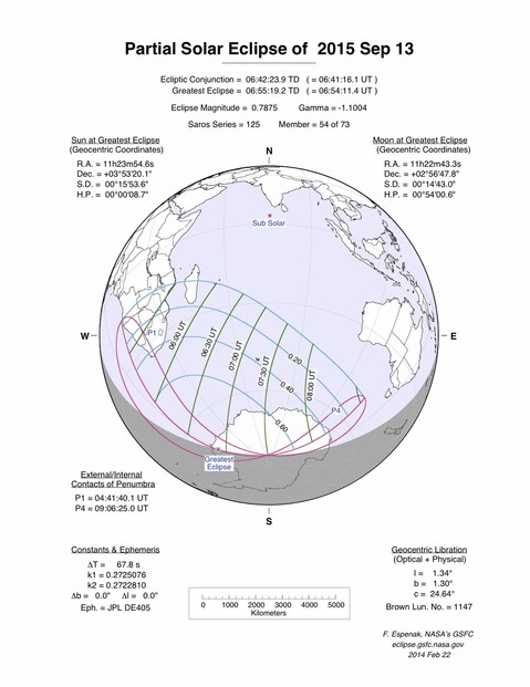 eclipse parcial de sol sep2015.jpg